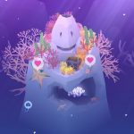 Tap Tap Fish AbyssRium MOD APK 1.29.1 [Unlimited Gems & Free Shopping]