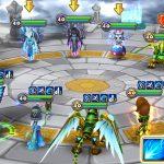 Summoner's War: Sky Arena MOD APK 6.1.0 [Unlimited Crystals]
