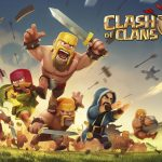 Clash of Clans MOD APK 13.576.9 [Unlimited Gems/Oils]