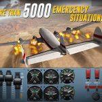 Extreme Landings Pro MOD APK 3.7.4 [Unlocked Version]