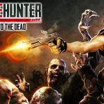 Zombie Hunter Sniper MOD APK 3.0.27 [Unlimited Money]