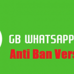 GB WhatsApp Anti Ban Latest Version Apk – 2021