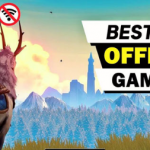 Offline Game APK MOD Free Download For Android