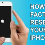 How to Factory Reset iPhone, iPad & iPod 2021 - (Step by Step)