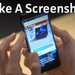 How to Take Screenshots on Android 2021 - (Step by Step)