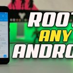 How to Root Android Devices & Smart Phones 2021 - (Step by Step)