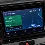 How to use Android Auto with Latest Car Models - 2021