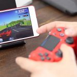 How to Run PS4 Controller with Android Phone - Guide 2021