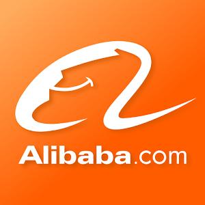 Alibaba.com – Leading online B2B Trade Marketplace MOD APK V7.28.1- (Free Tips)