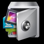AppLock MOD APK V3.3.3 - Premium Version Unlocked