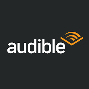 Audible: audiobooks, podcasts & audio stories MOD APK V2.67.3 – (Download For Android)