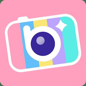 BeautyPlus MOD APK Download V7.3.041 (Pro Features)