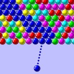 Bubble Shooter APK for Android - Download Latest Version