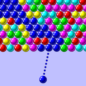 Bubble Shooter APK for Android – Download Latest Version