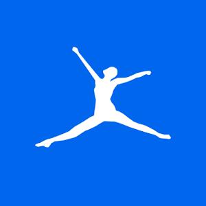 Calorie Counter – MyFitnessPal MOD APK V20.24.6 – (Premium)