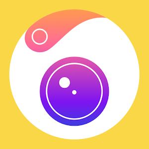 Camera360 – Photo Editor + Camera & Sweet selfies – Download Latest APK Version