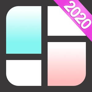 Download Collage Maker – Photo Editor & Photo Collage for Android – Pro APK Version