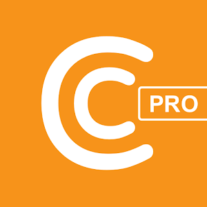 CryptoTab Browser Pro—mine on a PRO level for Android – Download Latest APK Version