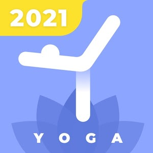 Download Daily Yoga | Fitness Yoga Plan&Meditation App APK for Android – 2021