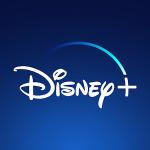 Disney+ APK - Latest Android Version
