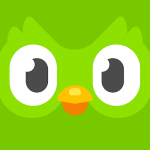 Duolingo for Android : Download Latest APK