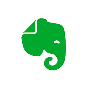 Evernote – Notes Organizer & Planner MOD APK V8.12.5 – (Pro Unlocked)