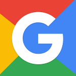 Google Go: A lighter, faster way to search APK V1.0.177609757.release