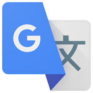 Google Translate for Android 6.18.0 Download Free