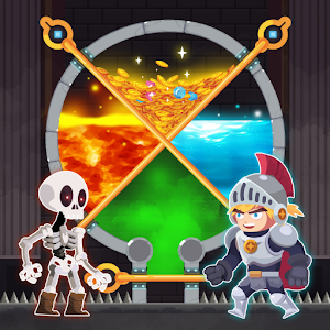 Hero Puzzle APK for Android – Download Latest Version