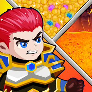 Hero Rescue APK – Download for Android