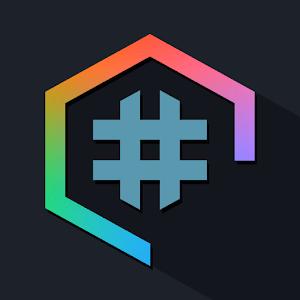 Hex Installer – Themes for OneUI MOD APK V12.2 – Premium Unlocked