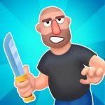 Hit Master 3D: Knife Assassin Download APK - Android Version