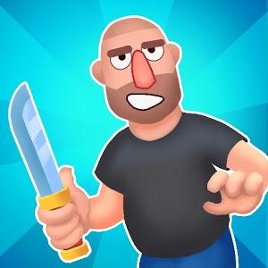 Hit Master 3D: Knife Assassin Download APK – Android Version