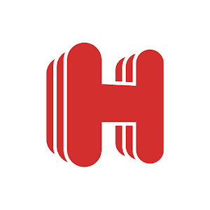 Hotels.com: Hotels, Vacation Rentals and More MOD APK V66.1.1.4 for Android