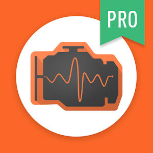 inCarDoc Pro | ELM327 OBD2 Scanner Bluetooth/WiFi MOD APK V7.5.8 – Download For Free