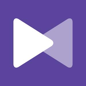 KMPlayer Pro MOD APK 30.12.310 Download Latest