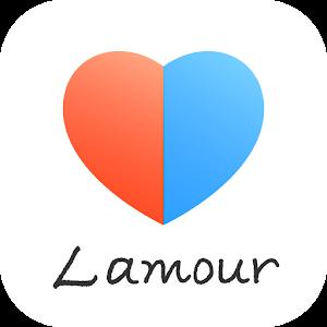 Lamour-Live Random Video Chat MOD APK V3.5.0 Download (VIP Unlocked)