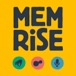 Learn Languages with Memrise - Spanish, French MOD APK V2.94_25032 - (Premium Unlocked for Android))