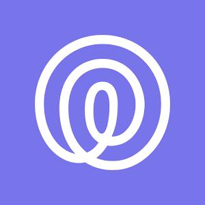 Life360 MOD APK V21.3.1 Download (Membership Unlocked)