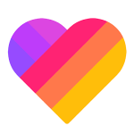 Likee for Android - Download MOD APK Latest Version
