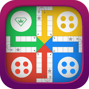 Ludo STAR APK Download V1.35.36 Latest For Android & iPhone