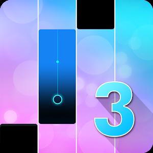 Magic Tiles 3 APK – Fully Unlocked Version