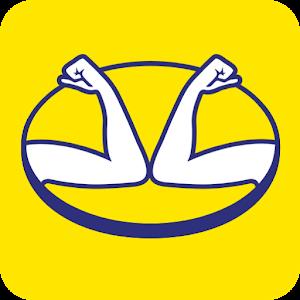 Mercado Libre: compra fácil y rápido MOD APK V10.25.3 – (Latest Android)