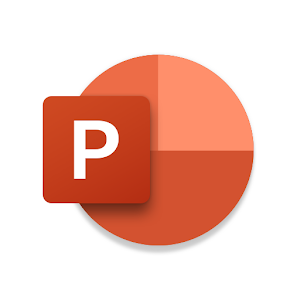 Microsoft PowerPoint: Slideshows and Presentations MOD APK V16.0.14131.20166 Download Free