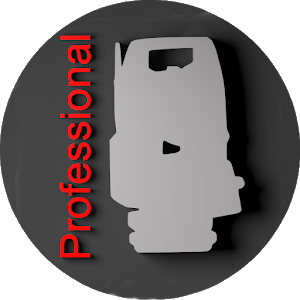 Mobile Topographer Pro MOD APK V14.0.1 Download for Android