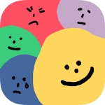 Download MOODA MOD APK V 1.0.1 - Latest Version for Android