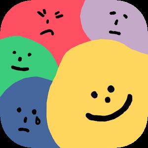 MOODA MOD APK 1.1.4 Download Latest Version