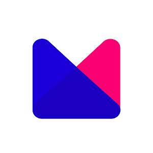 Moon FM Podcast Player MOD APK V2.0.23 – (Download Free)