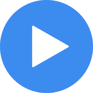 MX Player APK – Free Download for Android