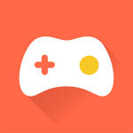 Omlet Arcade APK for Android- Download Latest 2021 Version